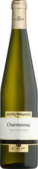 Chardonnay DOC 2017 Trentino MV