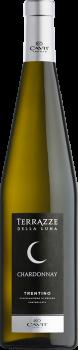 Chardonnay Terrazze della Luna DOC 2019
