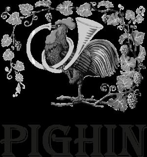 Pighin