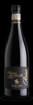 REIUS Amarone della Valpolicella DOCG 2015 Classico