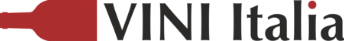 logo vini-italia.cz